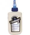 Titebond® II Transparent Premium Wood Glue Клей влагостойкий прозрачный для дерева