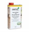 OSMO Wachspflege- und Reinigungsmittel Средство для ухода и очистки древесины