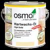OSMO Hartwachs-Öl Original Масло с твердым воском для деревянных полов и мебели