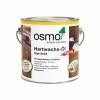 OSMO Hartwachs-Öl Farbig Масло с твердым воском цветное