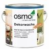 """OSMO Dekorwachs Сreativ Цветные масла """"Креатив"""""""