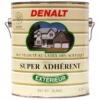 DENALT Super Adherent 551