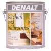 DENALT Kitchen and Bathroom 572