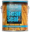 Petri Bear Seal 76