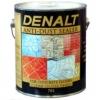 761 Denalt