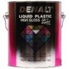 DENALT Luquid Plastic 8050