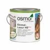 OSMO Einmal-Lasur HS Plus Однослойная лазурь для древесины для наружных работ