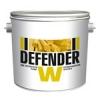 Огнезащитная вспучивающаяся краска Defender W.