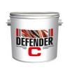 Огнезащитная вспучивающаяся краска Defender С.