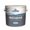 STERLING ЭКСТЕРИОР (минерал)