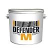 Огнезащитная вспучивающаяся краска Defender M.