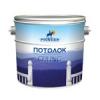 PIONEER Краска для потолков (ВДАК-210)