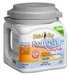 DUTCH BOY Refresh® Ceiling Paint