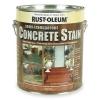 Concrete Stain  Пропитка для бетонных полов с эффектом мокрого камня