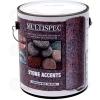 Multispec Декоративное покрытие с эффектом природного камня