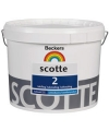 BECKERS SCOTTE R2