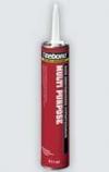 Titebond® Multi-Purpose клей многоцелевой