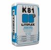 LITOFLEX K81