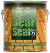 Petri Bear Seal 85