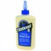 Titebond® II Premium Wood Glue Клей промышленный влагостойкий однокомпонентный