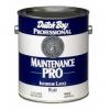 DUTCH BOY Maintenance Pro
