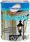 VIVACOLOR Universal