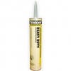 Titebond® Heavy Duty сверхсильный клей