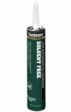 Titebond® Solvent Free - зеленая туба (без растворителей)