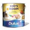 DULUX Kid's Room