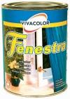 VIVACOLOR Fenestra