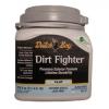 DUTCH BOY Dirt Fighter®