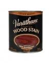 Varathane Premium Wood Stain