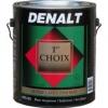 DENALT Denalt Choice 1 555