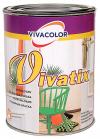 VIVACOLOR Vivatix