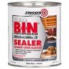 Zinsser  Силер, блокирующий едкие запахи