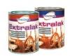 Vivacolor Extralak