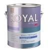 ACE Royal Eggshell Interior Wall & Trim