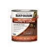 Rust-Oleum Покрытие с эффектом камня для бетона