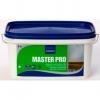 Клей для стеклообоев Kiilto Master Pro (Килто Мастер Про)