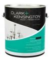ACE Clark+Kensington