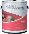 ACE CLARK + KENSINGTON FLAT Premium
