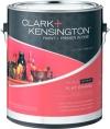 ACE CLARK + KENSINGTON Premium