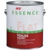 ACE Essense Flat Latex House Paint