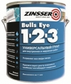 Zinsser  Адгезионный грунт на акриловой основе