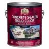 H&C Concrete Sealer Solvent Based