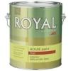 ACE Royal Flat Latex
