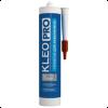 KLEO PRO Герметик для аквариумов прозрачный