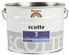 BECKERS SCOTTE 3