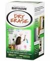 RUST-OLEUM Dry Erase