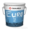 TIKKURILA EURO 2